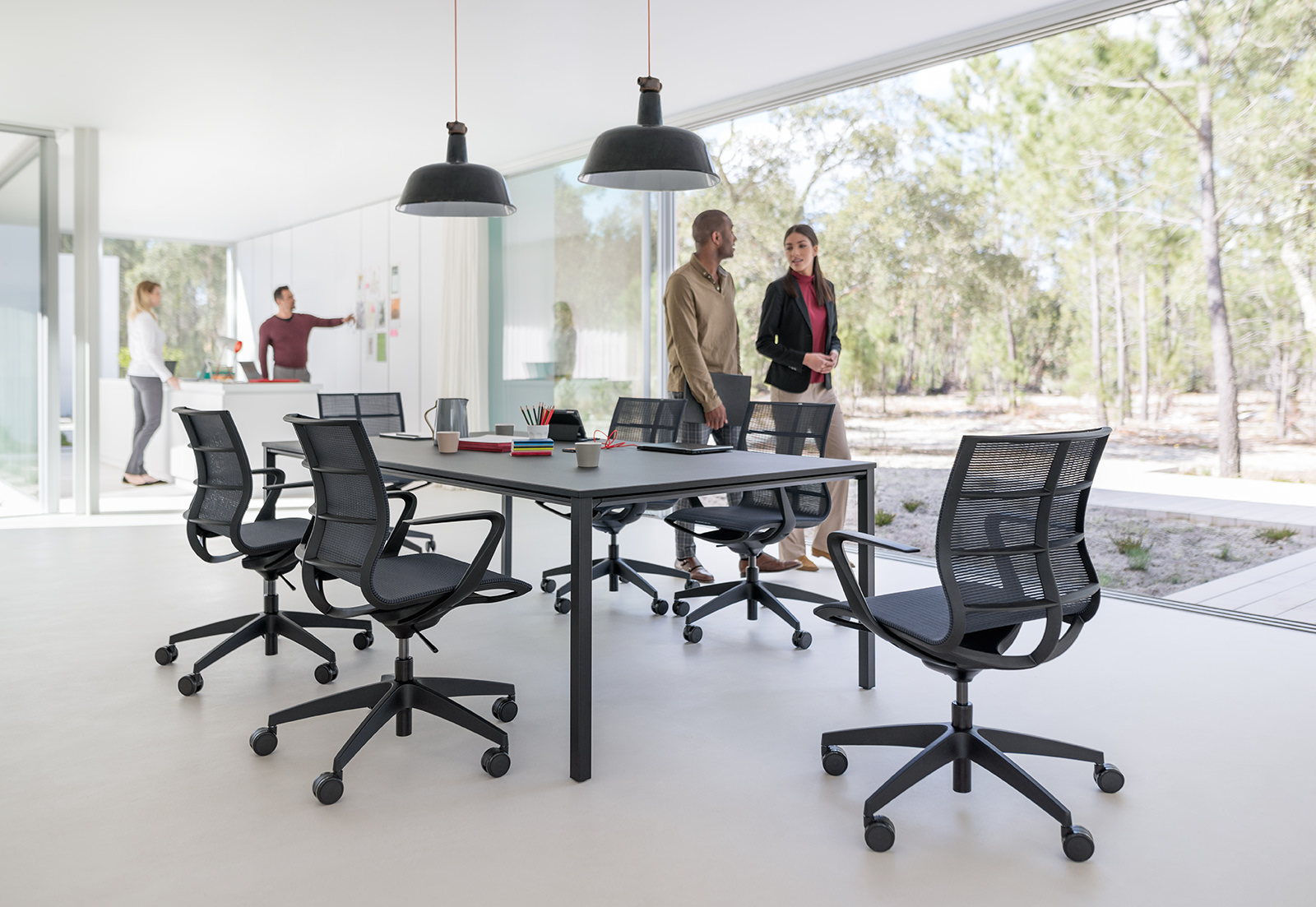 se-joy-home-office-chair-20.jpg